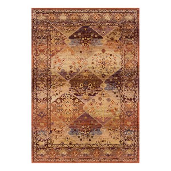gabbeh rugs