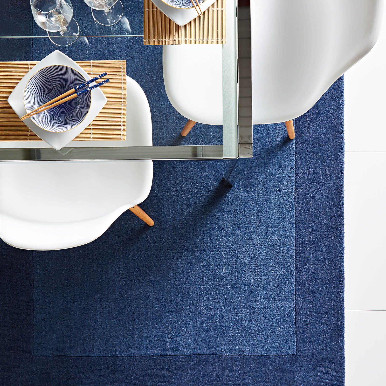 How Rugs Are Used In Business and at Work