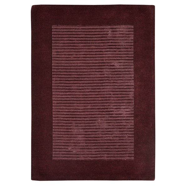 Henley Rug for student bedroom rugs
