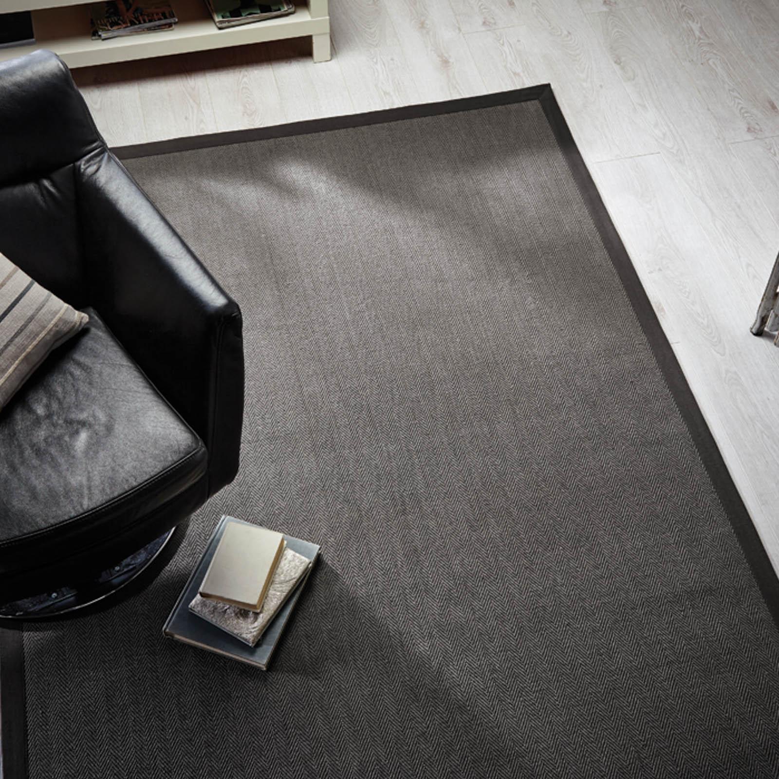 herringbone jute rug for student bedroom rugs