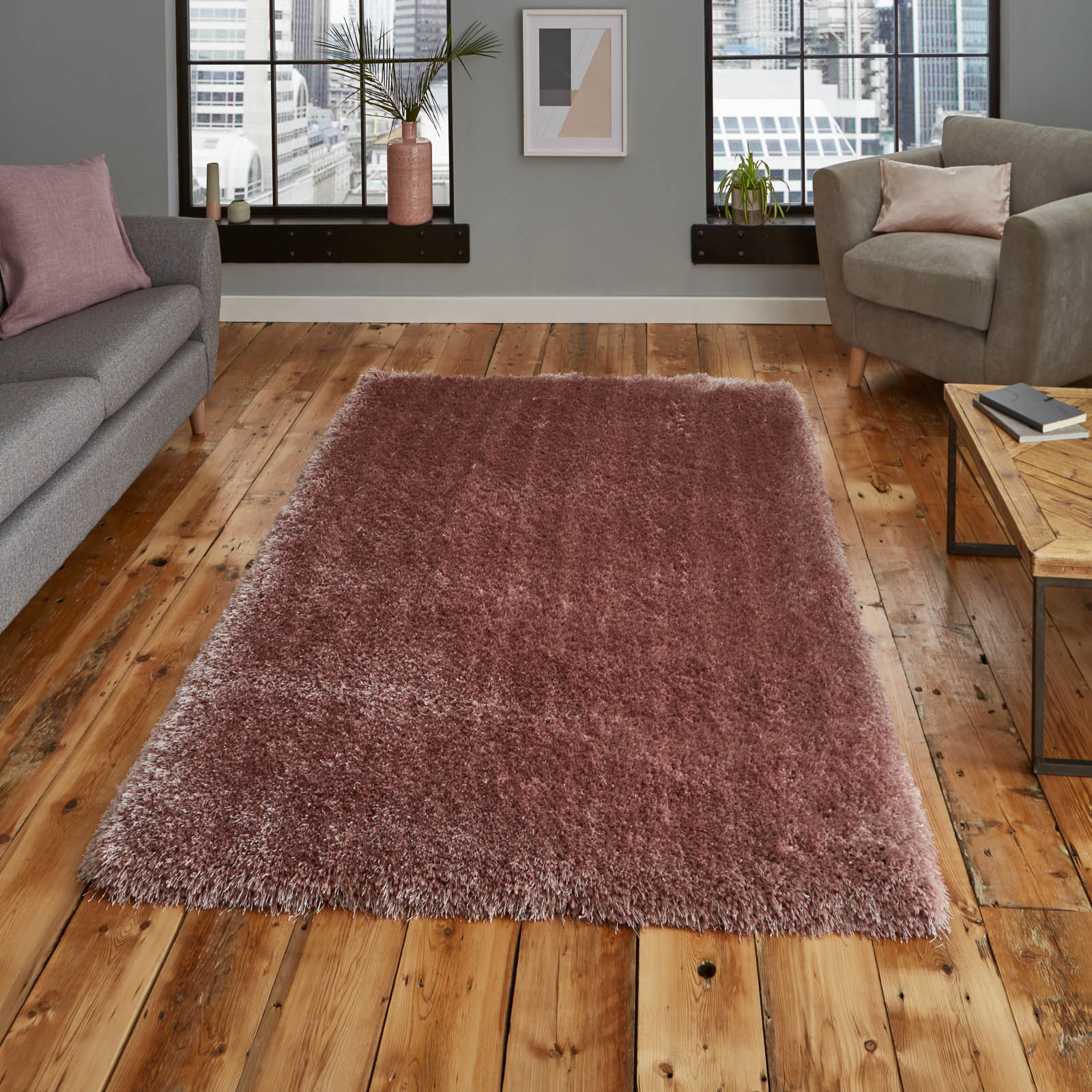 Montana Rug for student bedroom rugs