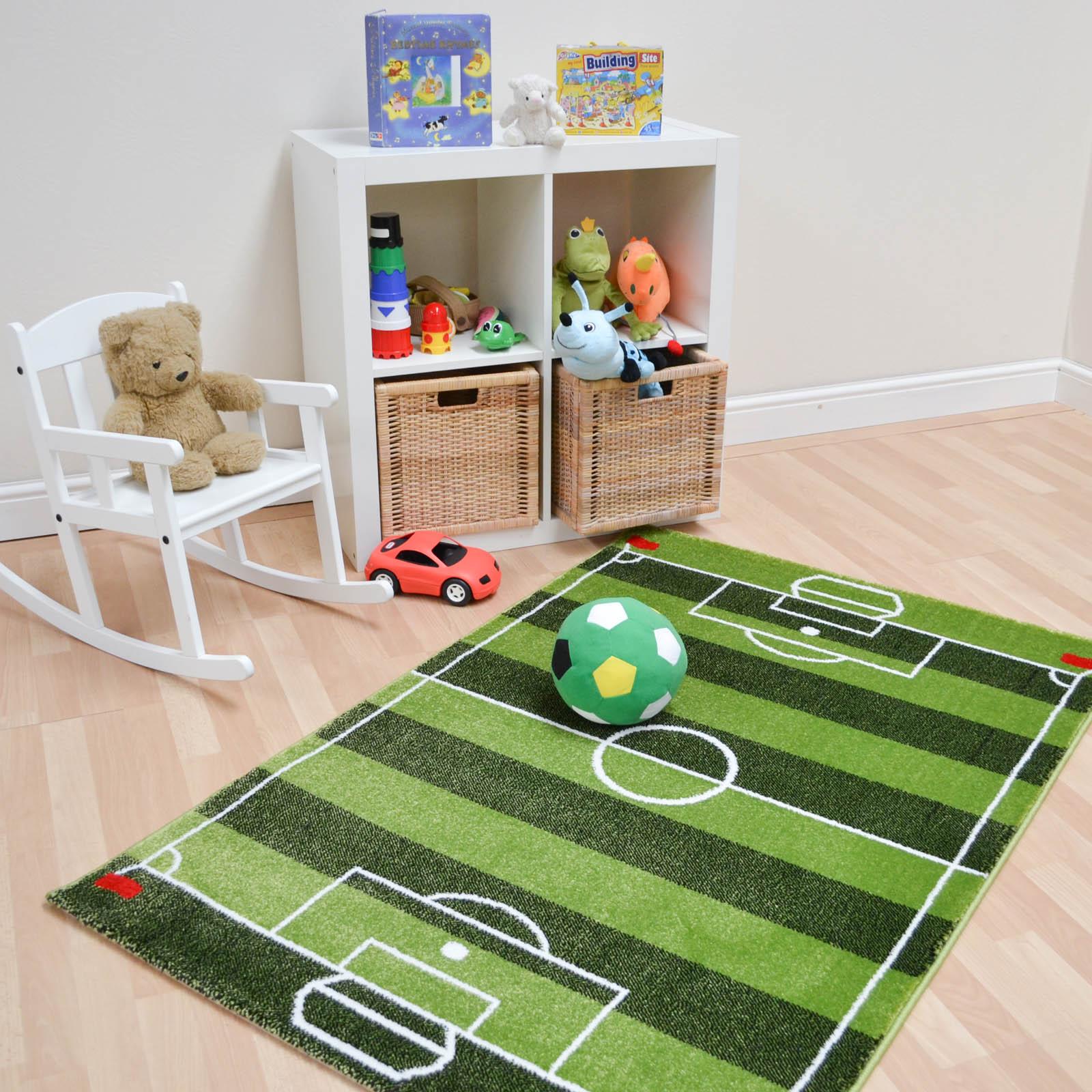best rugs for kids room