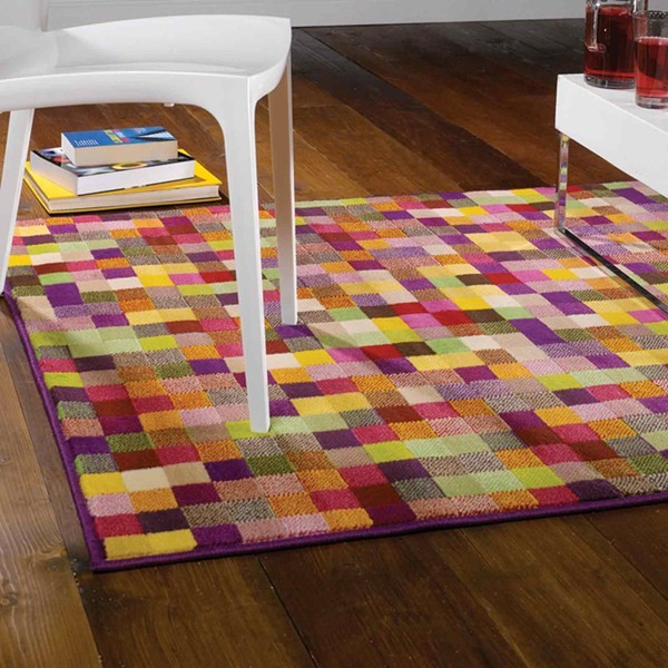 family rugs