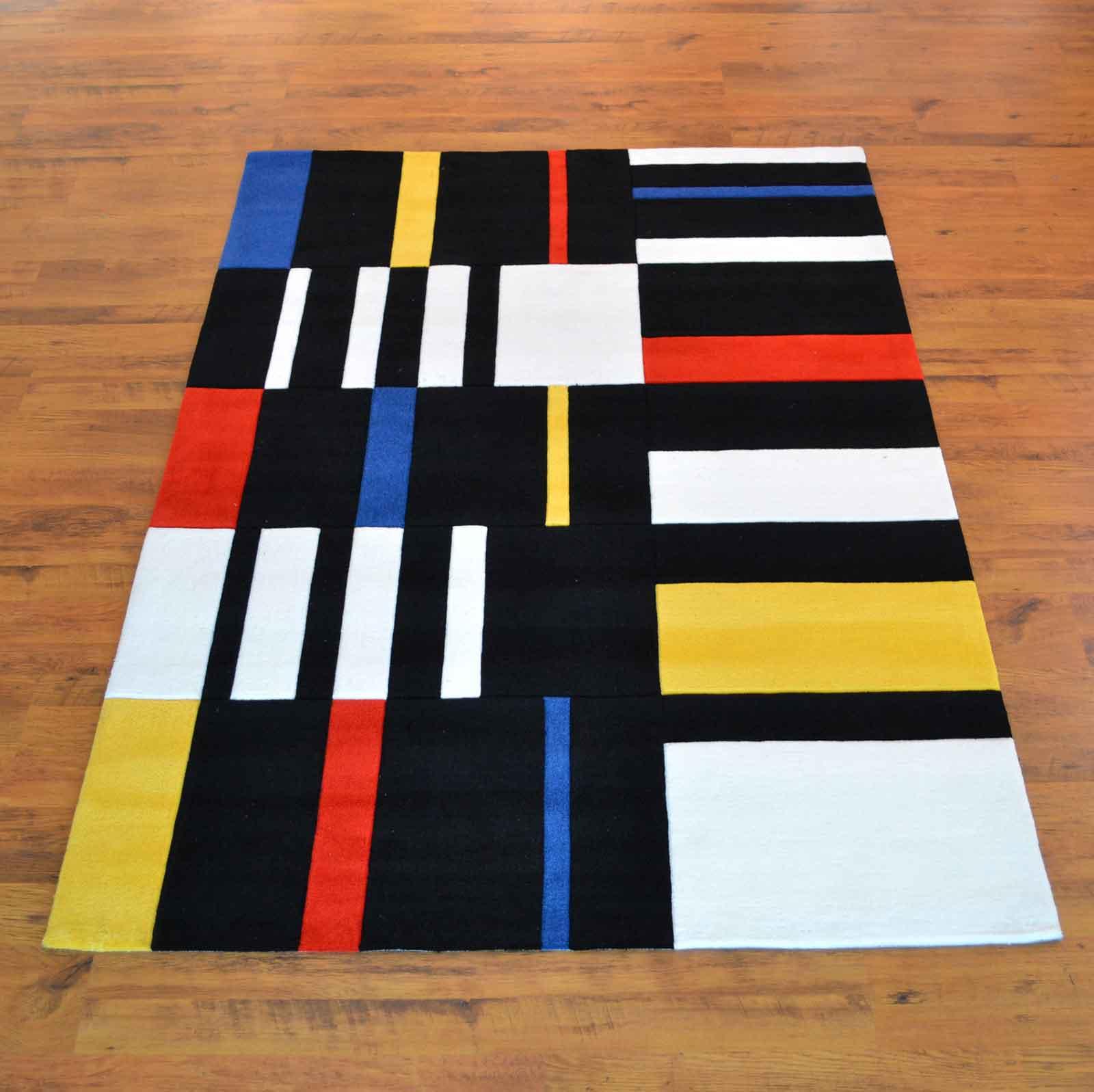 arte espina rugs