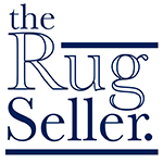 The Rug Seller Blog