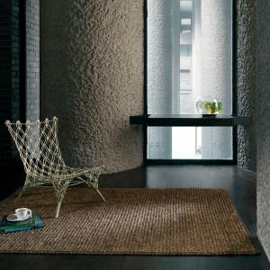 natural fibre rug - rug care guide