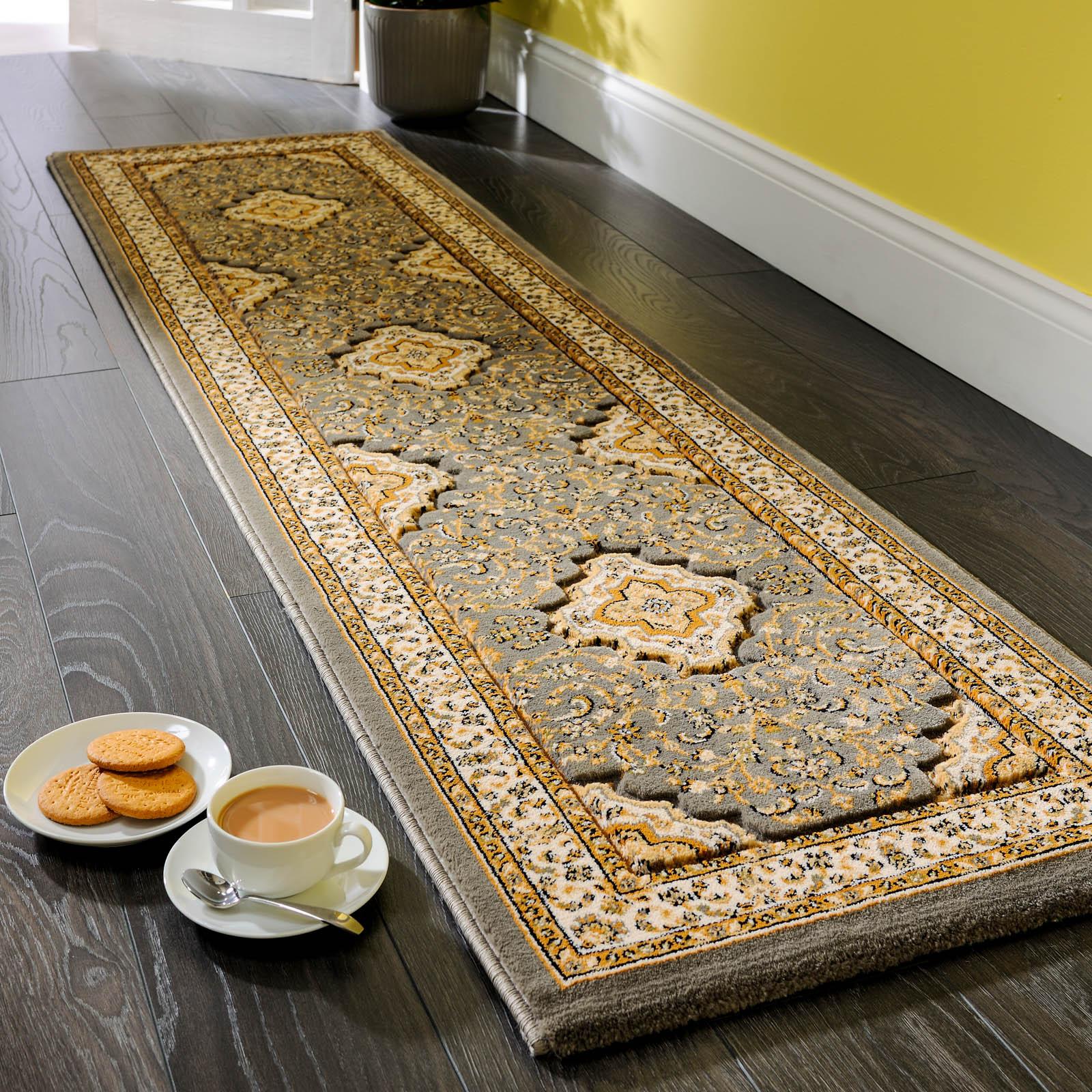 best hallway runners ottoman temple rug