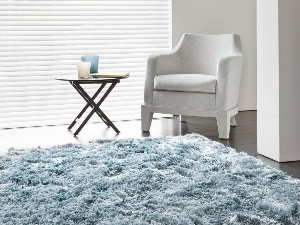 rug releases for ligne pure, rug designer