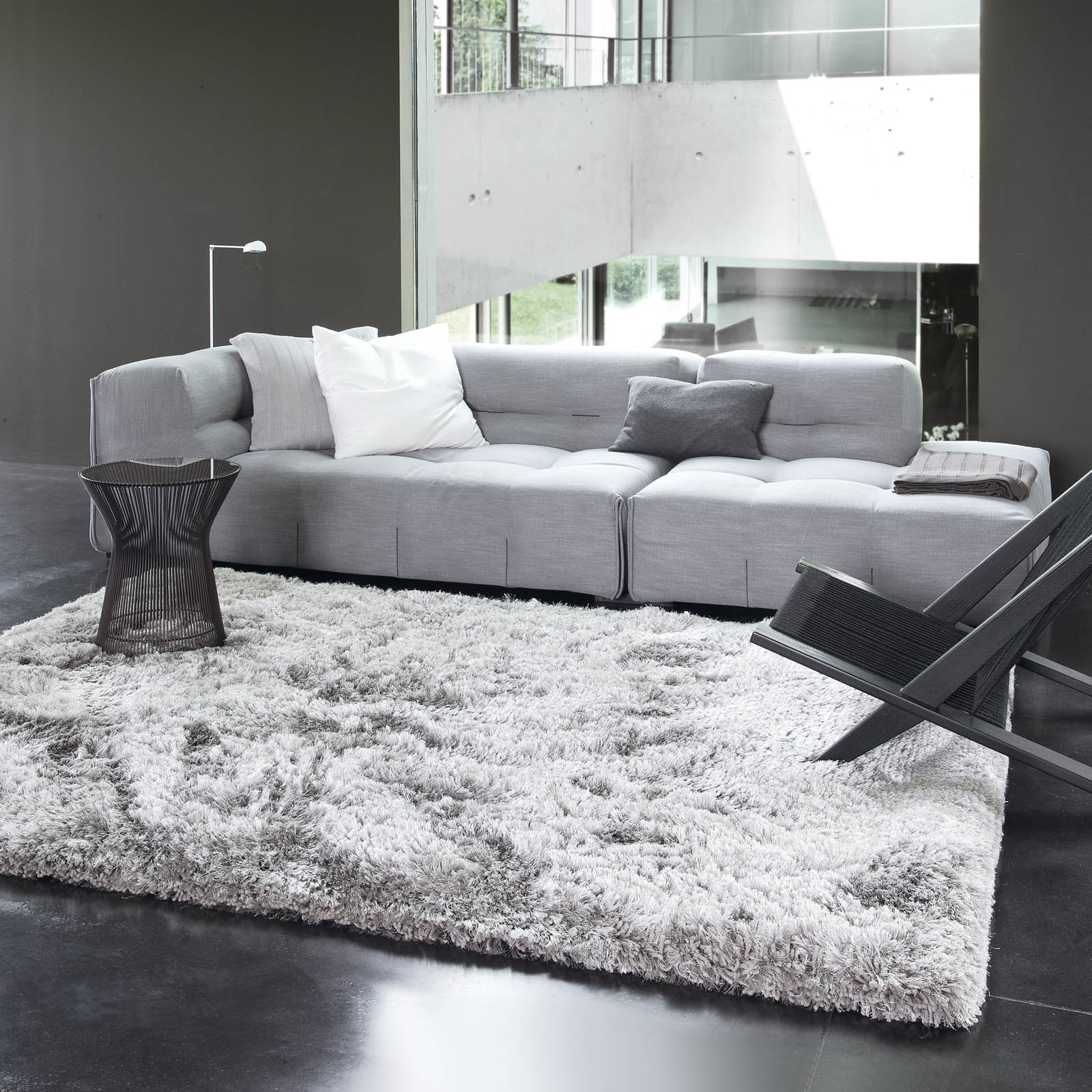 adore rugs by ligne pure for winter rug releases featured image