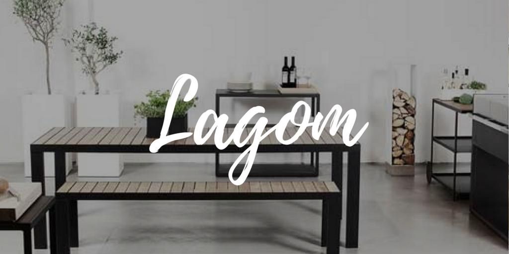 lagom canva image