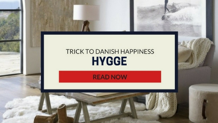 hygge in the springtime hygge hapiness