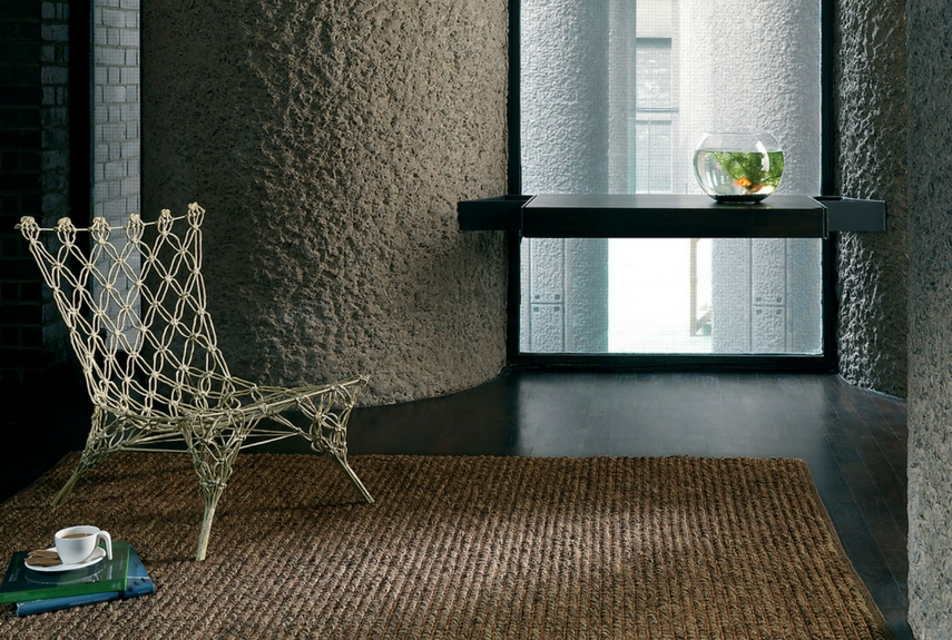 natural fibre rugs jute rug