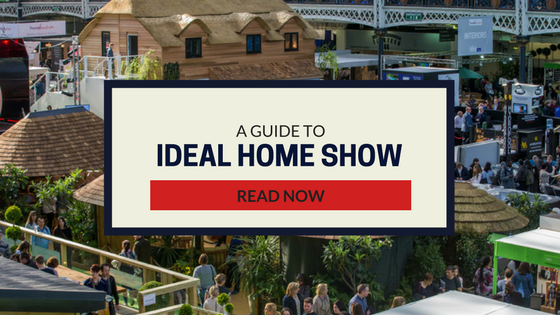 chelsea flower show 2017 ideal home show london