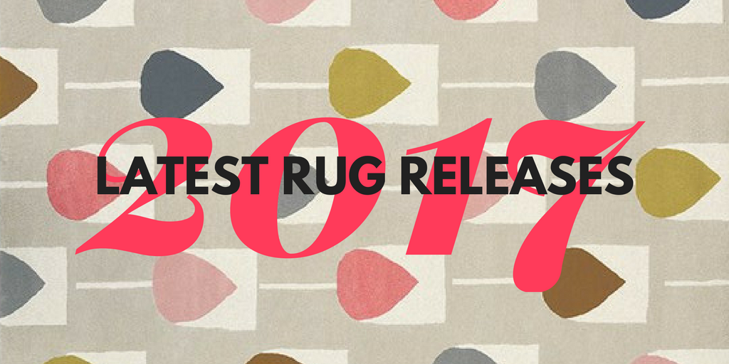 latest rug releases 2017 april banner image