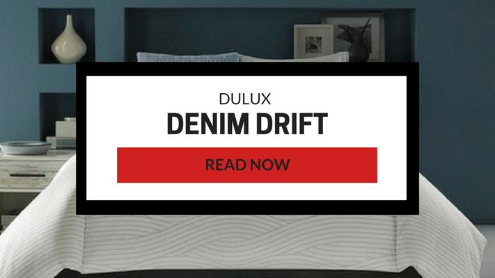 room colour denim drift