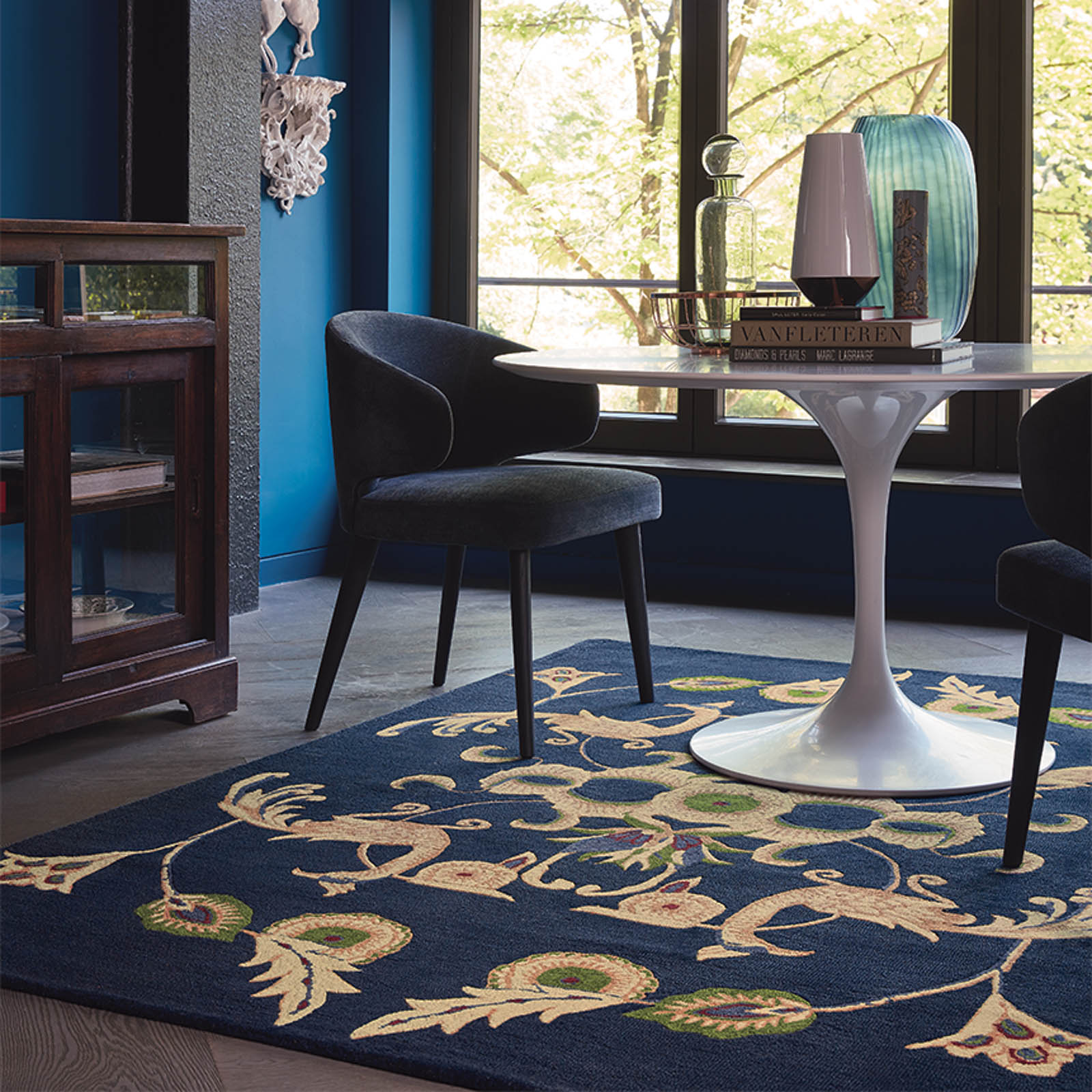 wedgwood designer rug brand from the rug seller