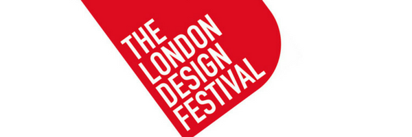 london design festival interior design shows 2017