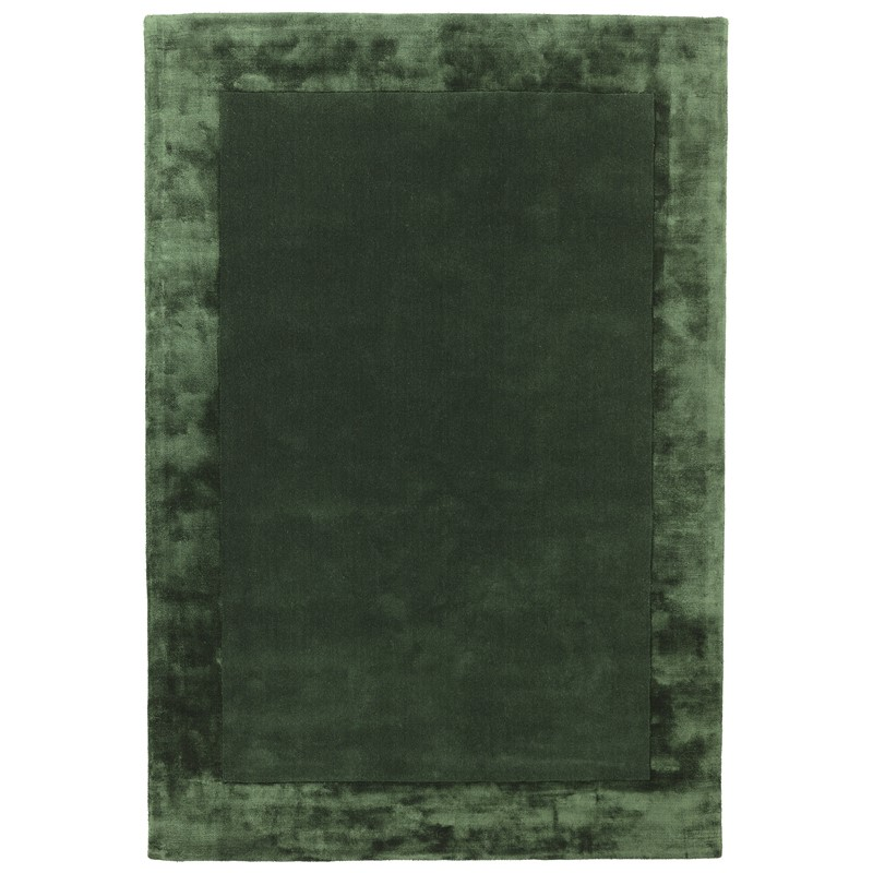 Ascot Rug for student bedroom rugs