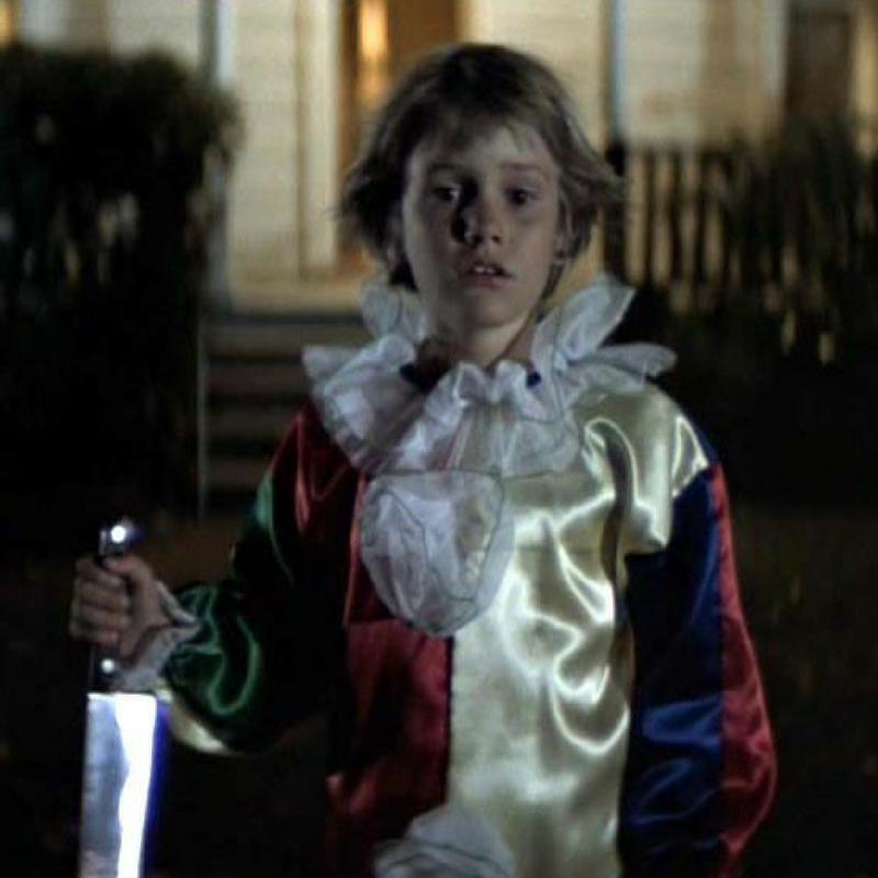 halloween horror movies