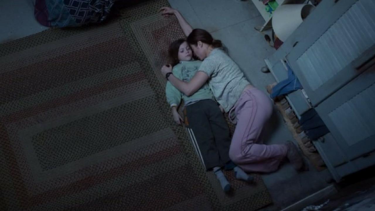 room movie rugs