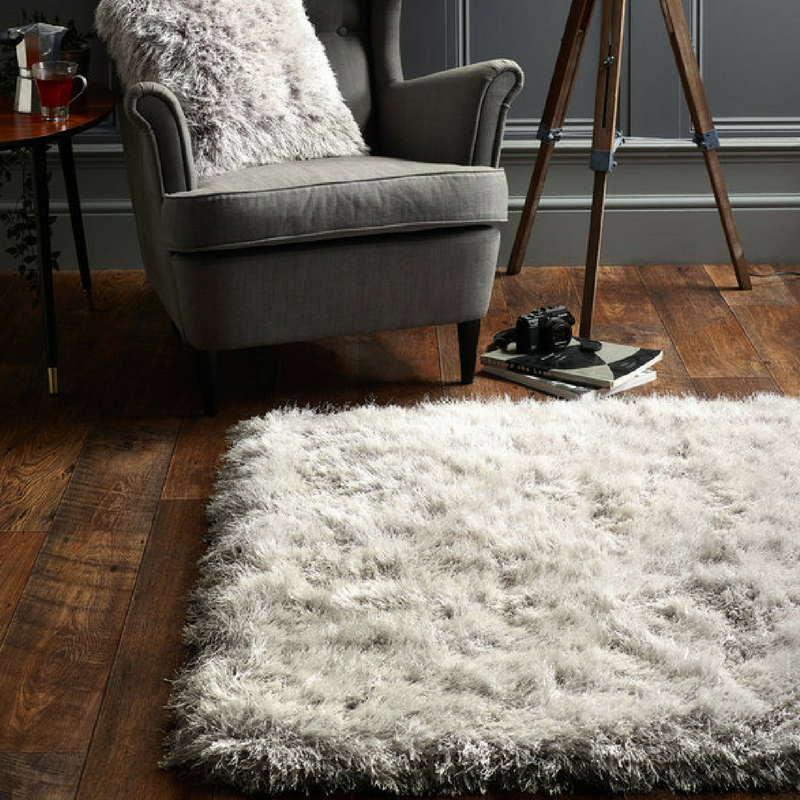 christmas decorations extravagance shaggy rugs