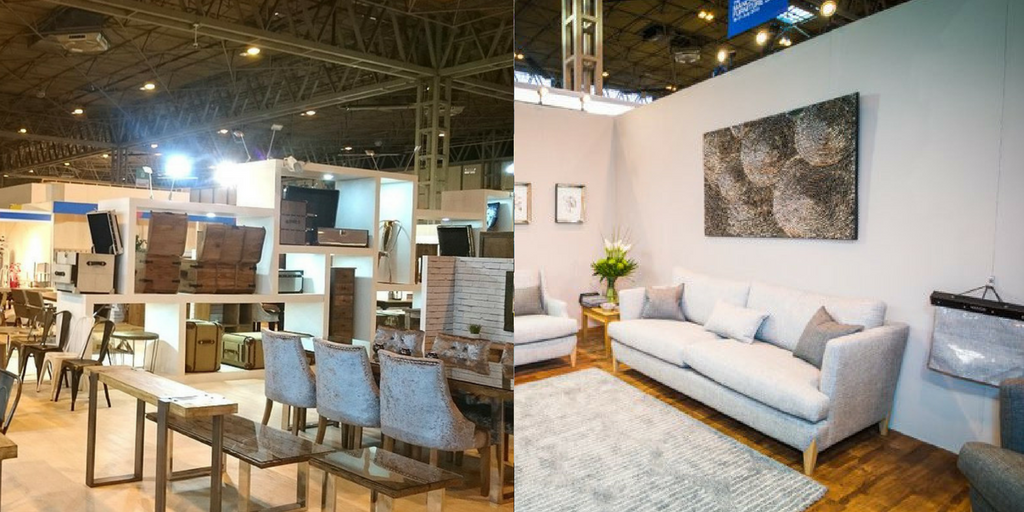 interior design events january furniture show 2018