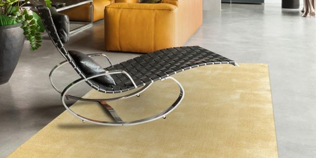 crushed velvet aran rugs