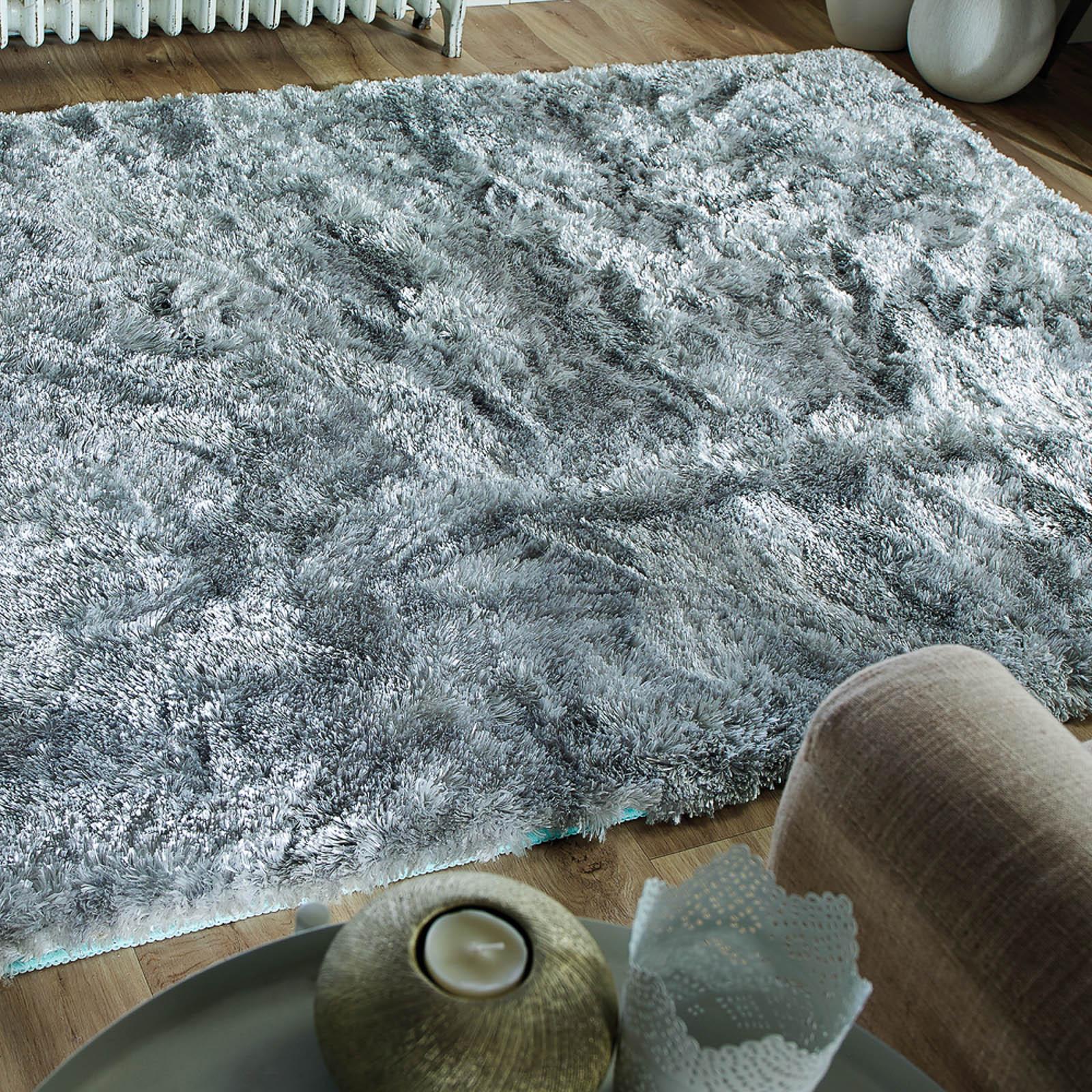 crushed velvet serenity rugs