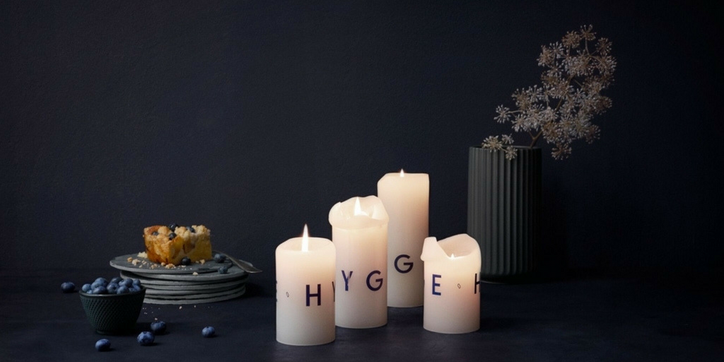 hygge danish concept of cosiness wabi-sabi