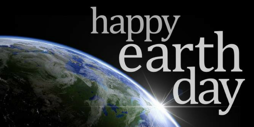 happy earth day upcycle your rug