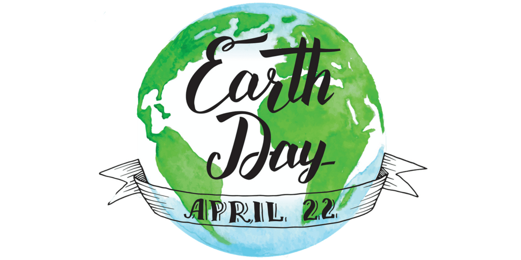 earth day upcycle your rug