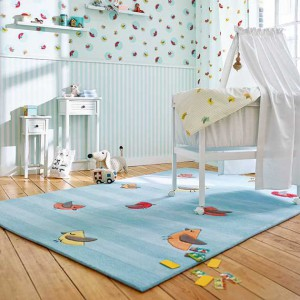 New arrivals Esprit Kids rugs from The Rug Seller