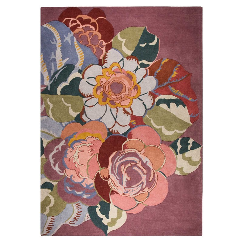 New arrivals Victoria & Albert rugs from The Rug Seller