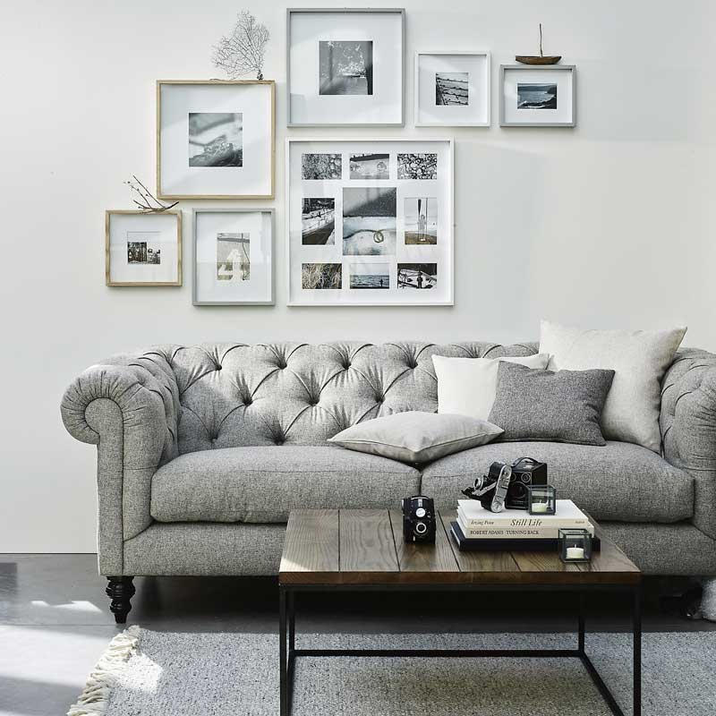 featured image cosy winter home