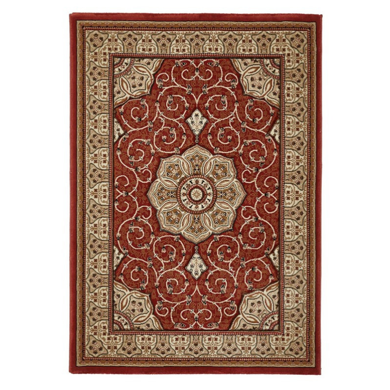 Game of Thrones Heritage Rugs