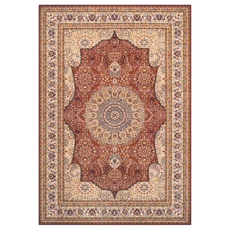 Game of Thrones Royal Classic Rugs