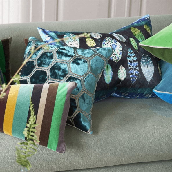 Cushions now 20% Off this Black Friday
