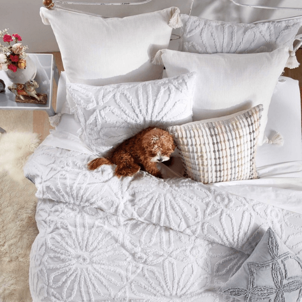 Peri Home Bedding now 20% Off this Black Friday