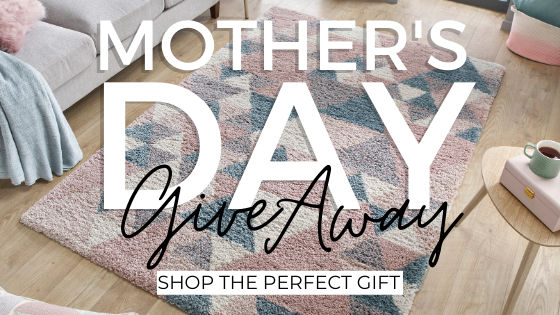Mother's Day Give Away 2020