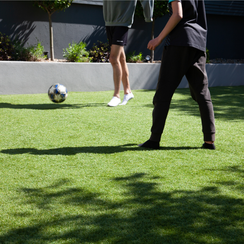 What To Consider When Buying Artificial Grass