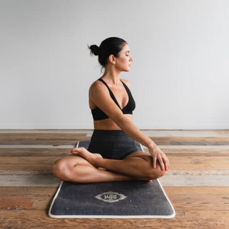International Yoga Day: Our Guide To Yoga For Beginners