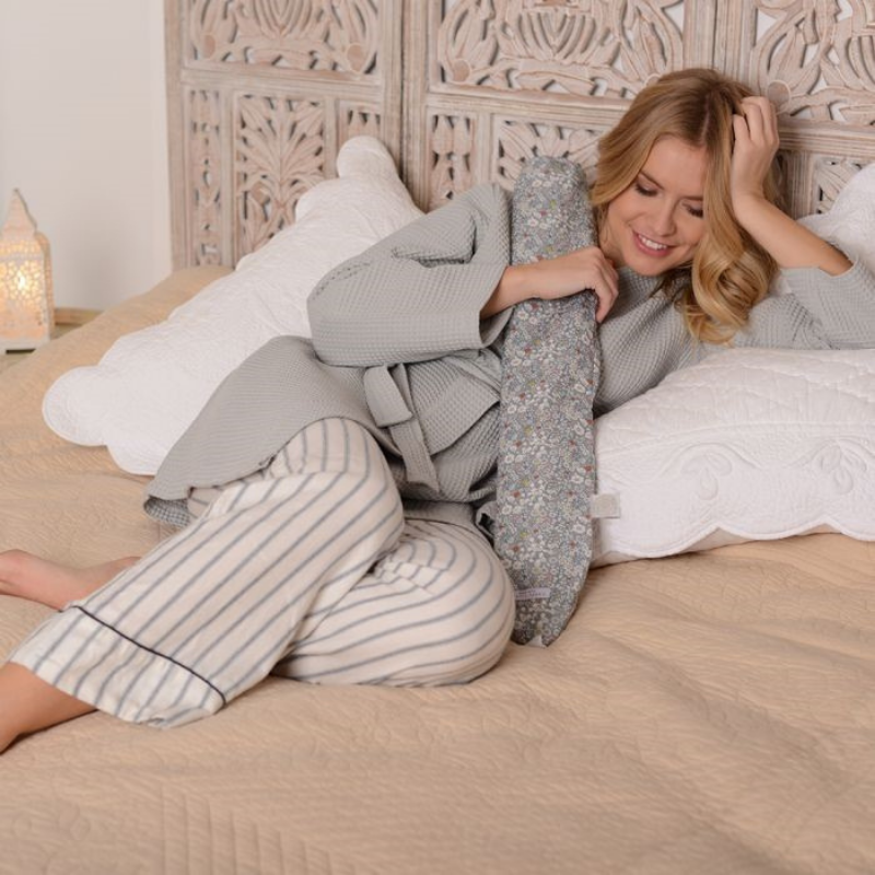 Why You Need A YuYu Hot Water Bottle This Winter